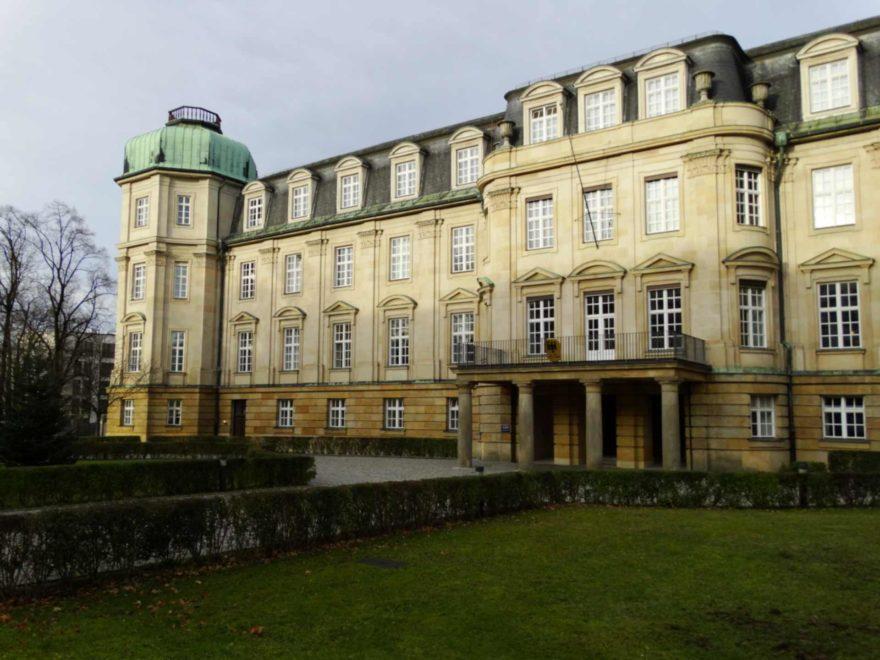 Die Postulationsfähigkeit vor dem Bundesfinanzhof - und die Steuerberatungs-Ltd.