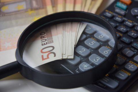 Rechtsanwalt und Steuerberater als gemeinsame Prozessbevollmächtigte - und die Kostenerstattung