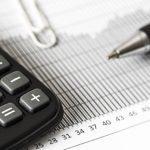Der Lohnsteuerhilfeverein - und der Beratungsstellenleiter mit Vordiplom