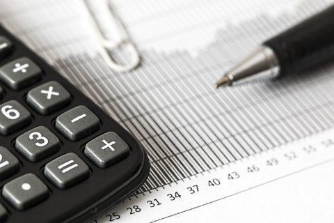 Der Steuerberater im Vermögensverfall