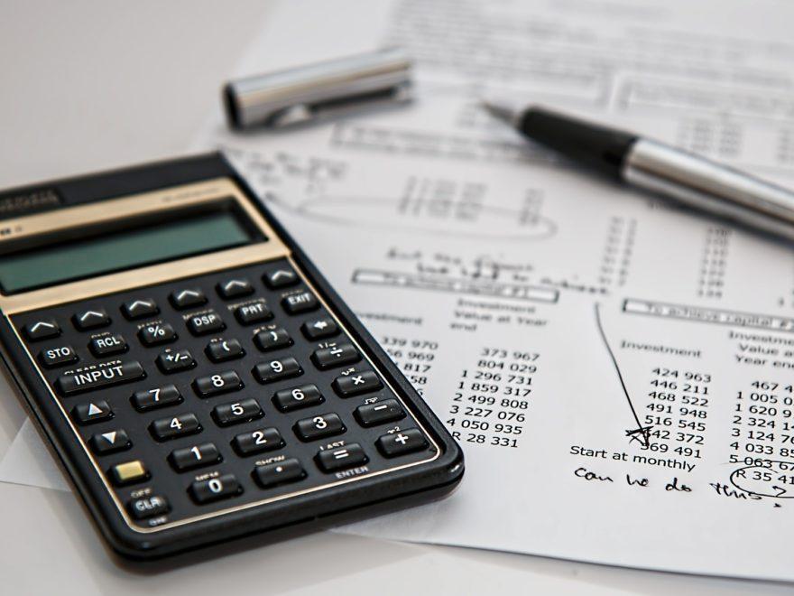 """Steuerberater – und die Werbung als """"Zertifizierter Rating-Analyst"""""""