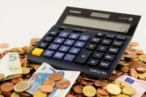 Der Umfang der Steuerberaterhaftung