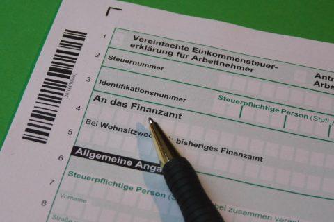 Steuerberaterhaftung - und das beratungsgerechte Verhalten des GmbH-Geschäftsführers
